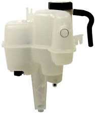 Radiator Coolant Overflow Reservoir 603-205,YL8Z8100AA Fits 01-06 Ford Escape