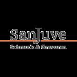 SanJuve Schmuck