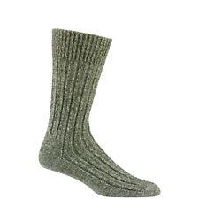 Wigwam Balsam Fir Classic Crew Hiking Socks - Medium