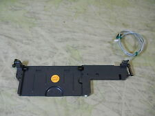 EPSON Stylus PHOTO R200 Printer part CD / DVD tray guide assembly