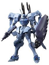 *NEW* Muv-Luv Alternative YF-23 Shiranui 1/144 Scale Plastic Model Kit