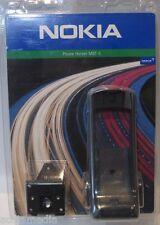 ORIGINAL Nokia MBT-5  8110 8110i 8148 Halter Phone Holder f Mercedes Audi Bmw Vw