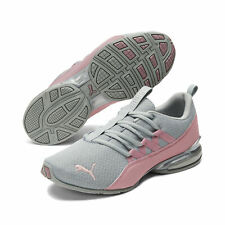 PUMA Women's Riaze Prowl Bold Training Shoes
