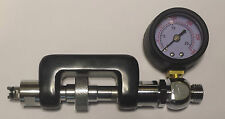 SCUBA Regulator 2nd Second Stage Adjustment Tool (ie. Apeks)