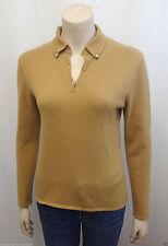 Allude Damen-Pullover ohne Verschluss