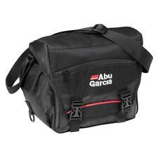 Abu Garcia Compact Fly Fishing Trout Game Bag