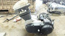 01 Buell Blast P3 500 engine motor