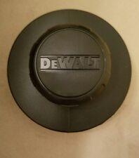 DEWALT 90601087 SPOOL FOR 20 V/40 V STRING TRIMMER DCST920 DCST990