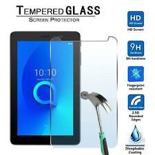 Tablet Protector de Pantalla de Vidrio Templado para Alcatel 1T 7