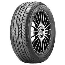 KIT 4 PZ PNEUMATICI GOMME NANKANG N 607 AS PLUS 155/80R13 79T  TL 4 STAGIONI