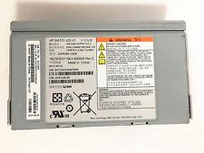 85Y5898 85Y6046 For IBM 2076-124 112 312 324 Backup Battery V7000