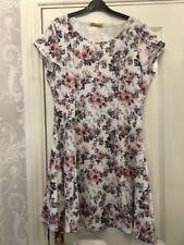 New Look Summer/Beach Floral Dresses for Women