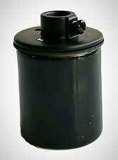 Porcelain Light Socket Black, Vintage Industrial Lamps, Pendants E26 Lamp Parts