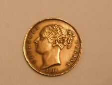 England--1846 Thammes Tunnel Medal