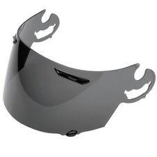 Arai Pinlock Listo i-Tipo tinte oscuro del visor para Rx-7 Quantum Chaser-V Casco