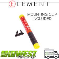 Element E50 Professional Non-Toxic Non-Corrosive Fire Extinguisher