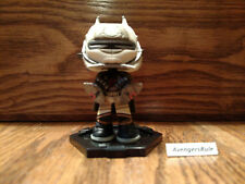 Star Wars Solo Bobble-Heads Mystery Minis Vinyl Figures Enfys Nest 1/24
