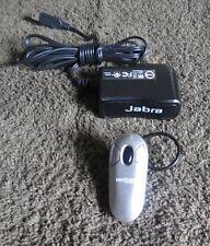 Verizon Jabra Bce-Ote1 Bluetooth Earpiece