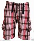 PANTALON CORTO HOMBRE Pantaloncini Pantalons Shorts Pants Hosen Kurz Bermudas