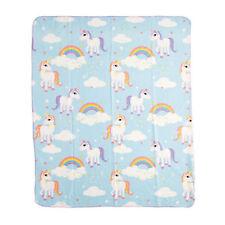 Unbranded Fleece Crib/Cradle Nursery Bedding