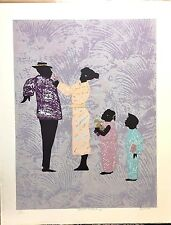 Marco, Dad's Birthday-Black Art-Family-Art For Sale