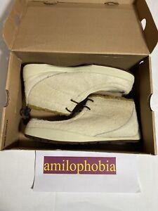 New Mens Nike Air Macropus Lite QS Size 9.5 Shoes