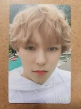 LOT of 39 SEVENTEEN Authentic Official PHOTOCARD GOING 3rd Album Full Set 세븐틴