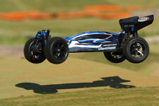 FTX5532 FTX Vantage 1/10 4WD **Brushless** Buggy RTR - Ultra Fast!  RRP £219.99