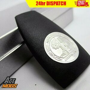 Mercedes Benz AMG Key Cover Replacement Key Fob for A CLA C E S ML GLE GLA AUS
