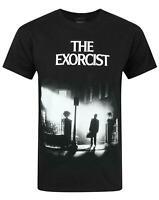 Exorcist Men's T-Shirt