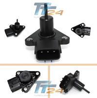 SENSOR => Turbolader Unterdruckdose # 3M5Q6K682BB 714306-6 762328-3 860064 #TT24