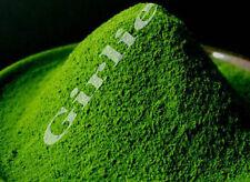 100g Matcha Green Tea Powder 100% Natural, ORGANIC, Premium UK SELLER