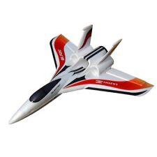 Zeta Ultra-Z Blaze 790mm Wingspan EPO Flying Wing Pusher RC Airplane KIT