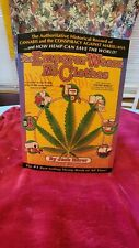 The Emperor Wears No Clothes ( Speicial Edition !!!! Author JACK HERER SIGNED)))