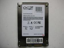 """OCZ OCZSSD2-1ONX32G SSD 32gb 2,5"""" SATA"""