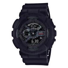 Casio G-Shock 35th Anniversary Limited Black Watch GA135A-1A AU FAST & FREE