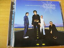 THE CRANBERRIES STARS BEST 1992-2002  CD MINT-