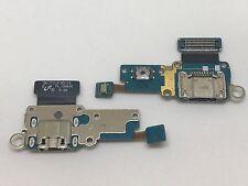 USB Ladebuchse Buchse Charger Port Mikrofon Flex Samsung GALAXY Tab S2 8.0 T715