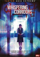 Whispering Corridors (DVD, 2005)