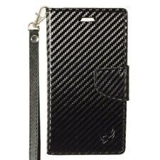 Étuis, housses et coques Pour LG G6 en fibre de carbone pour téléphone mobile et assistant personnel (PDA)