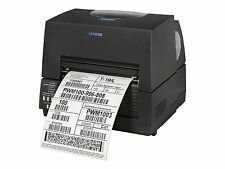 Citizen Cl-s6621 CL S6621 Label Thermal Printer Cls6621 CLS 6621 PN 1000836