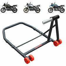 BMW R1250 GS Adventure / Rallye 2019 Motorcycle Single Sided Rear Paddock Stand
