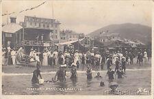 VARAZZE - Bagni Margherita 1907 - Foto Neer n.105