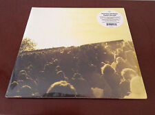Trad Gras Och Stenar Gardet 12.6.1970 180 Gr Vinl LP 2011 1st press GTFLD NEW