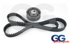 Cam Timing Belt Kit Tensioner | Ford Escort Sierra Sapphire Cosworth