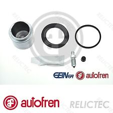 Front Brake Caliper Repair Kit Fiat Seat Lancia FSO Autobianchi Zastava:REGATA