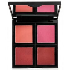 E.l.f. ELF Studio Blush Palette-DARK - 16 G