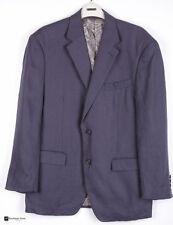 Ralph Lauren Linen Collared Coats & Jackets for Men
