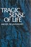 Unamuno Miguel De-Tragic Sense Of Life Rev/E (US IMPORT) BOOK NEW