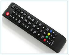Ersatz Fernbedienung für Samsung AA59-00741A Fernseher TV Remote Control / Neu